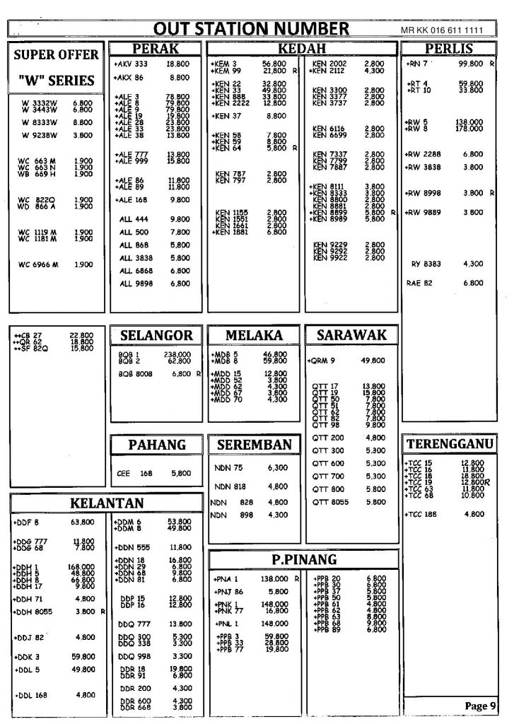 No.List 06.02.20-page-009