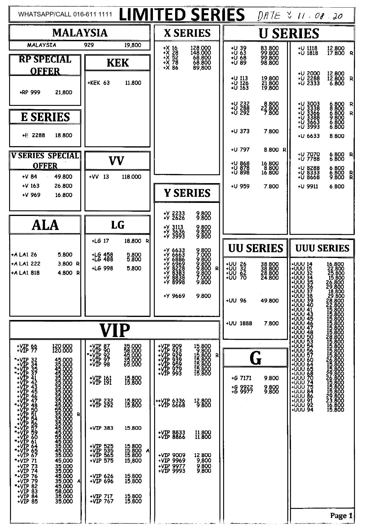 sp2No.List 11.08.20_page-0001
